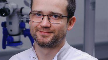 Драпак Андрей Анатольевич