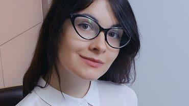 Ляшенко Екатерина  Ивановна